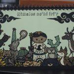 Publican libro para preservar lengua indígena Chichimeca Jonaz