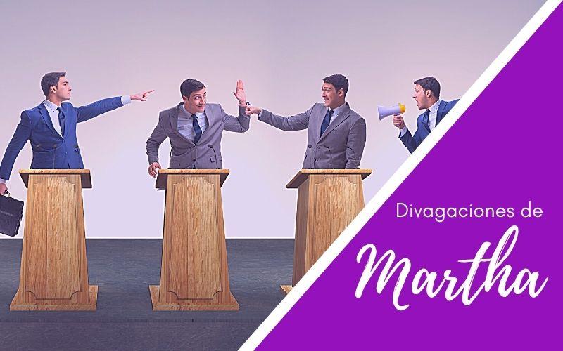 Divagaciones-de-Martha-hablemos-de-política