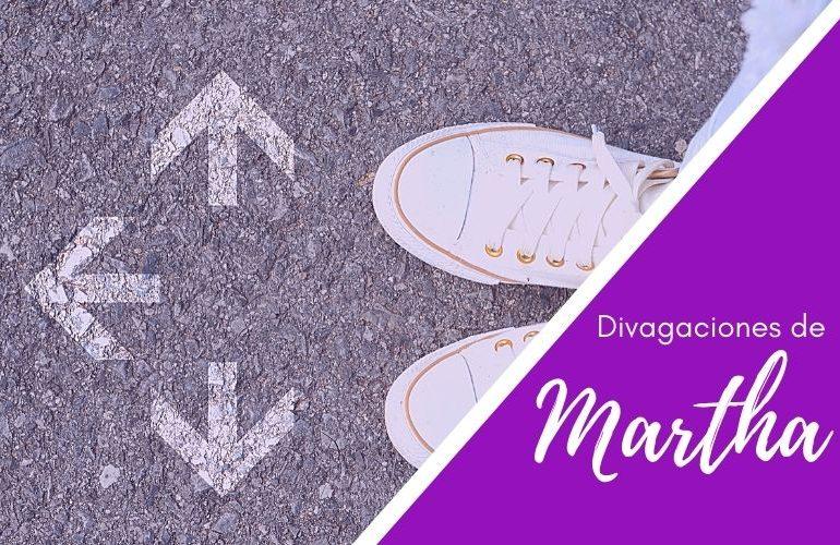 De-tin-marín-el-arte-de-tomar-decisiones-Divagaciones-de-Martha