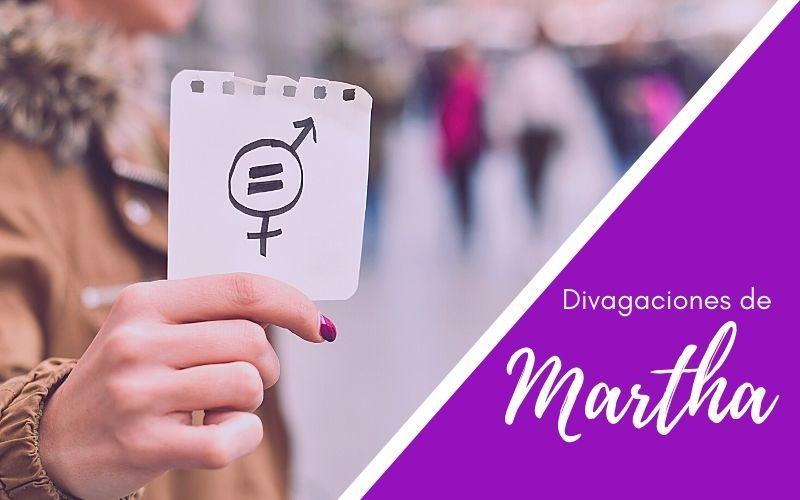 La-eterna-lucha-feminista-Divagaciones-de-Martha