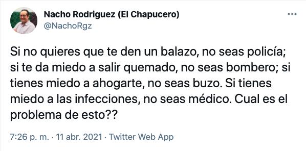 MÉDICOS-NO-MÁRTIRES-NI-FIFÍS