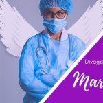 Médicos-privados-ni mártires-ni-fifís