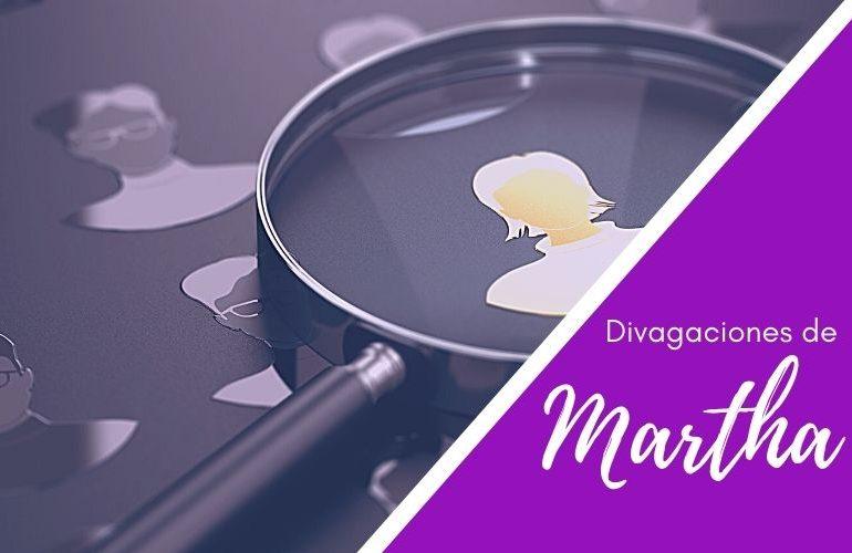 Un-montón-de-candidates-y-candidates-del-montón-Divagaciones-de-Martha