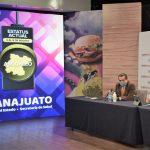 Federación lleva 1 semana sin surtir de vacunas anti-Covid a Guanajuato