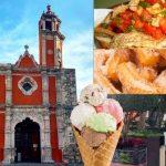 """El Barrio de San Juan de Dios un lugar de tradición y """"mucho sabor"""""""