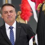 Brasil enjuiciaría a su presidente por el mal manejo de la pandemia