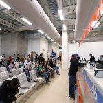 Guanajuato pone ejemplo de transparencia en ejercicio de gasto público